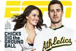 Brandon McCarthy's Wife to MLB: Is ExtenZe a PED?