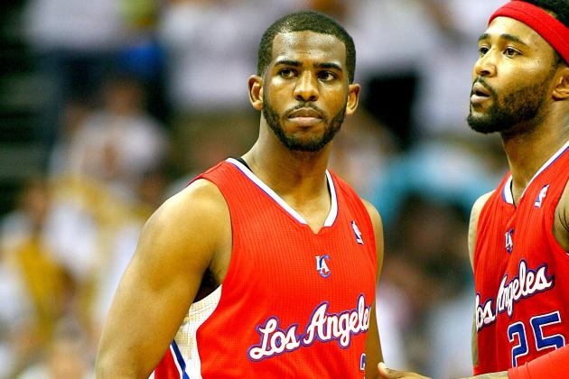 Breaking Down Why NBA Superstars Will No Longer Receive Max Extensions
