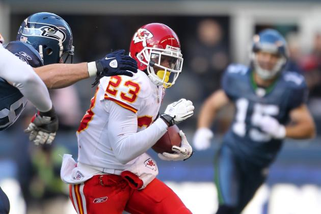 Seattle Seahawks vs. Kansas City Chiefs: Preseason Week 3 Live Score, Analysis