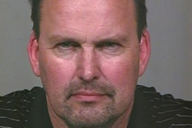 Former Chicago Cubs player Mark Grace arrested for drunken driving