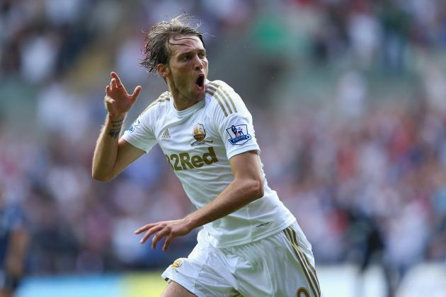 Swansea City: Why Swans Can Actually Compete for a Top Spot in Premier League