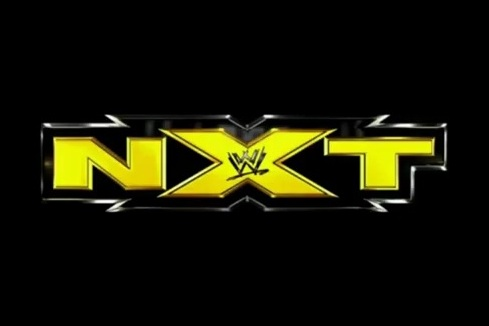 WWE NXT Is Company's Best Hour of Weekly Programming