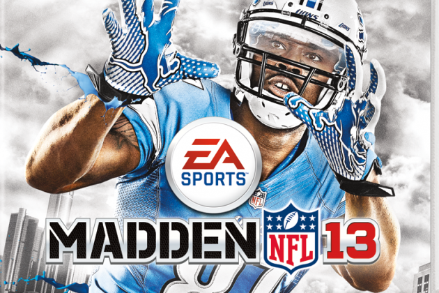 Madden NFL 13 Review: Do the New Additions Make the Game Better?
