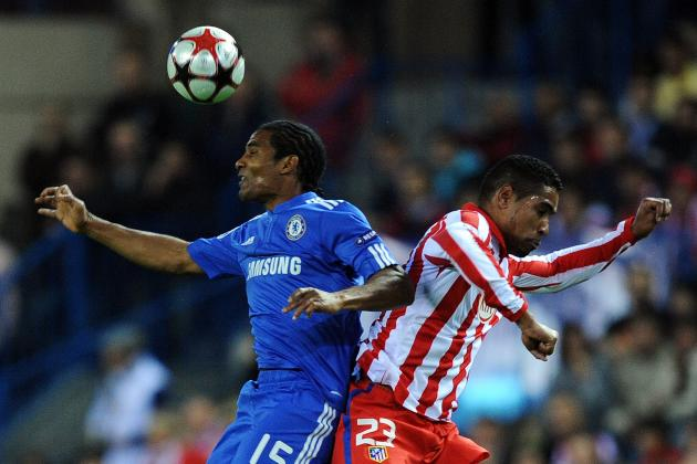 Chelsea vs Atletico Madrid: Who Will Win the UEFA Super Cup?