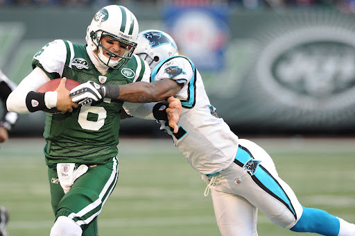 Carolina Panthers vs. New York Jets: Preseason Week 3 Live Score, Analysis