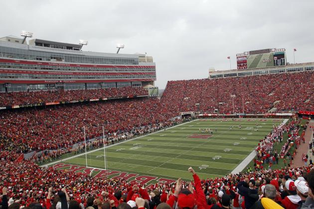 Nebraska Cornhuskers Football: The Most Important Thing to Remember on Gameday