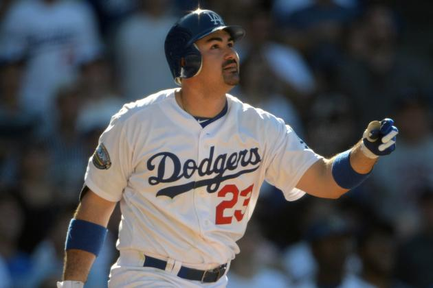 Why the Red Sox-Dodgers Blockbuster Is the Biggest Trade in Baseball History
