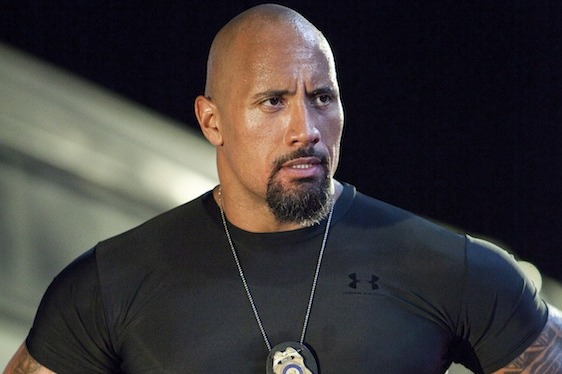 WWE Rumors: The Rock, John Cena, Steve Austin and Monday's Top WWE Buzz