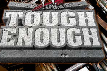 WWE News: Update on Tough Enough; New Season in the Works?