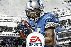 Madden 13 Release: Rounding Up Reviews for Popular NFL Video Game