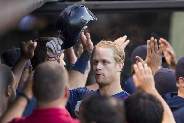 Minnesota Twins: What's in the Crystal Ball for Justin Morneau's Future?