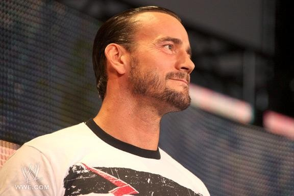 WWE Raw Results: CM Punk Beats Jerry Lawler and How WWE Is Wasting His Talent