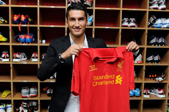 Nuri Sahin and the Impact of the Season-Long Loan Deal in the EPL