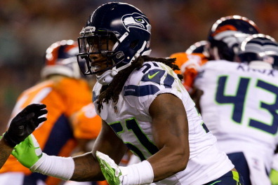 NFL Preseason: Which Seattle Seahawks Rookie Has Impressed the Least Thus Far?