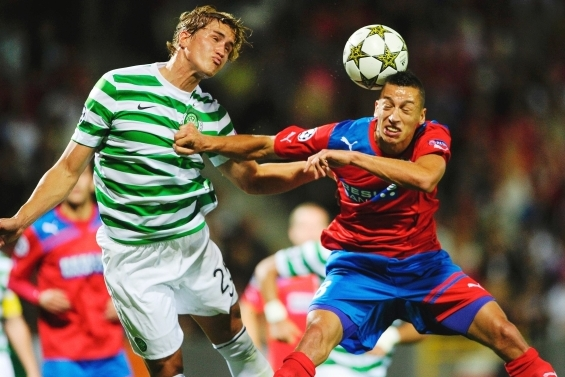 UEFA Champions League: Celtic vs. Helsingborgs IF Preview