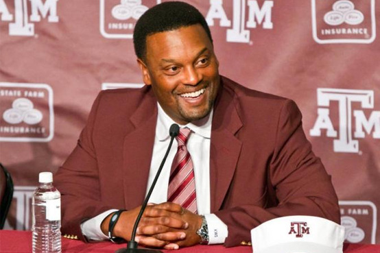 Texas A&M vs. Louisiana Tech: TV Schedule, Live Stream, Game Time and More