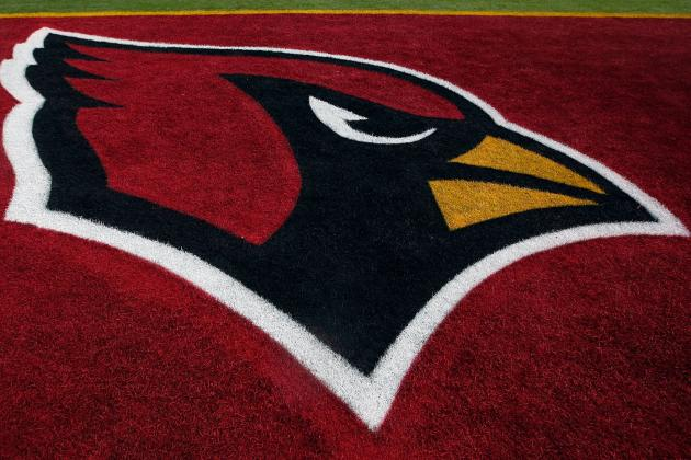 Beanie Wells vs. Ryan Williams: Latest News and Updates on Cardinals RB Battle