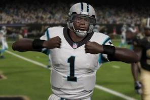 Madden 13: Stacked Teams Every Gamer Will Love to Play With
