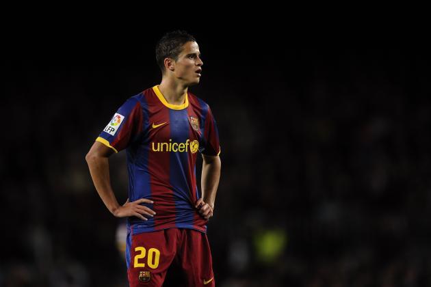 Liverpool FC: Bonus Transfer Target, Ibrahim Afellay