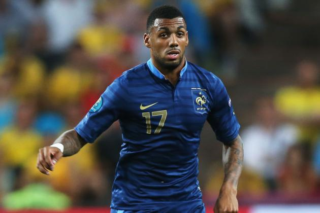 Arsenal Transfer News: Yann M'Vila Well Worth Price for Gunners