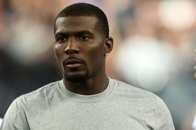 Real Reason for the Dallas Cowboys' Dez Bryant Rules: Could It Be This Easy?