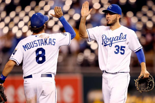 Kansas City Royals Left with Only One Option to Return to Winning Culture