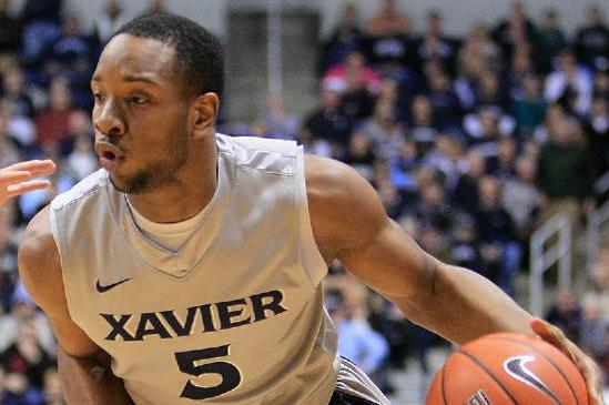 Dez Wells Expelled from Xavier, Will Make Louisville Visit