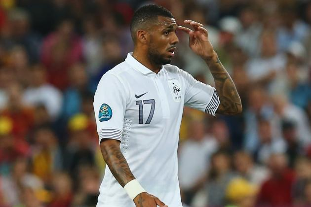 Arsenal Tranfser News: Gunner's Hesitation May Cost Them M'vila