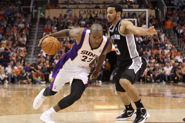 NBA Rumors: Is Adding Michael Redd the Right Call for the Chicago Bulls?