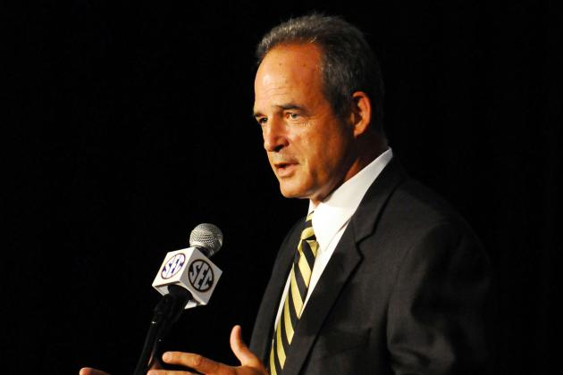 Behind the Stripes: Pinkel: Webb, Edwards Likely to Play