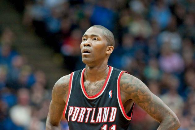 NBA Free Agents 2012: 5 Most Underrated Signings so Far