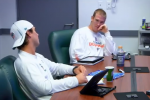 So Fins' Rookie QB Tannehill Doesn't Know What Division NFL Teams Are in