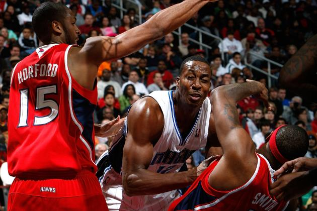 NBA Rumors: Breaking Down All of the Whispers Involving the Atlanta Hawks