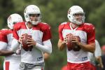 Cards' QB Decision Coming Friday