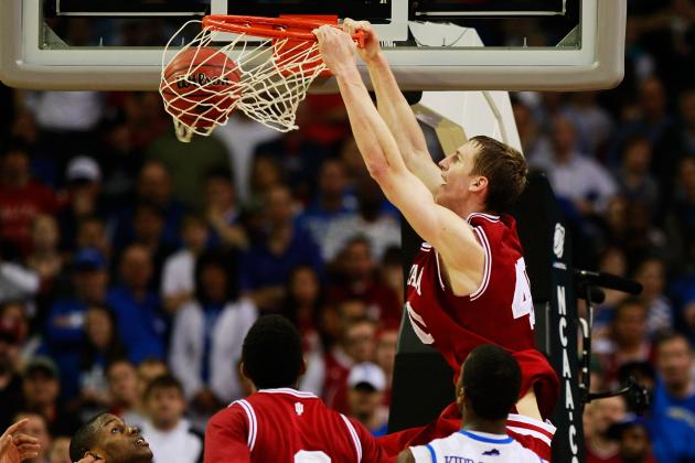 Indiana Basketball: Analyzing 2012-13 Basketball Schedule