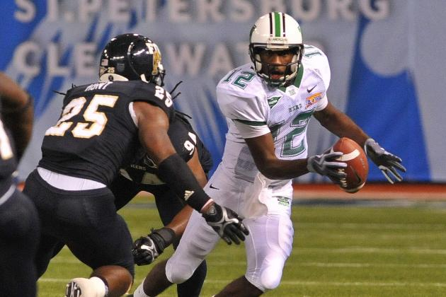 Marshall Football: WVU Will Not Play You Again! Here's Why