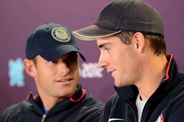 Andy Roddick Retirement: Will American Tennis Fans Turn to John Isner?