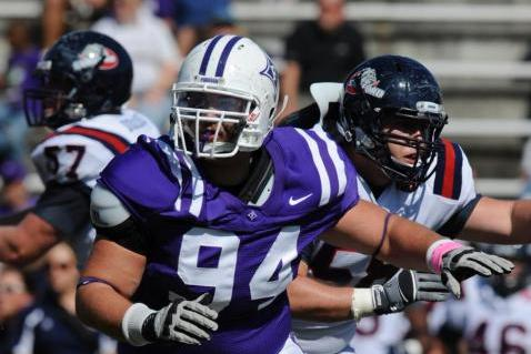Southern Conference Game of the Week: Furman at Samford
