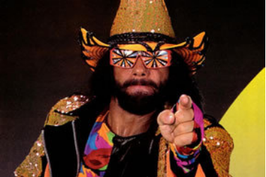 WWE News: In His Own Words—Why Randy Savage Left WWE, Not in HOF