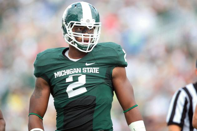 Boise State vs Michigan State: Game-Changing Players to Watch for in Epic Opener