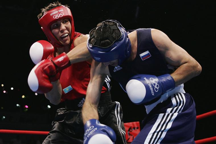 Golovkin vs Proksa: Middleweight Champ Will Steal the Show with KO Victory