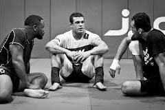 Do the Blackzilians Provide Vitor Belfort the Edge He Needs to Defeat Jon Jones?