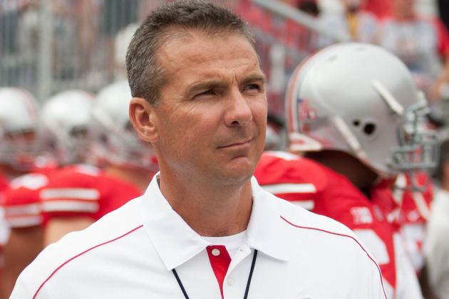 Miami (OH) at Ohio State: Live Score, Analysis and Results