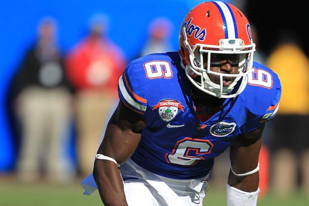 Bowling Green at No. 23 Florida: Live Score, Analysis and Results