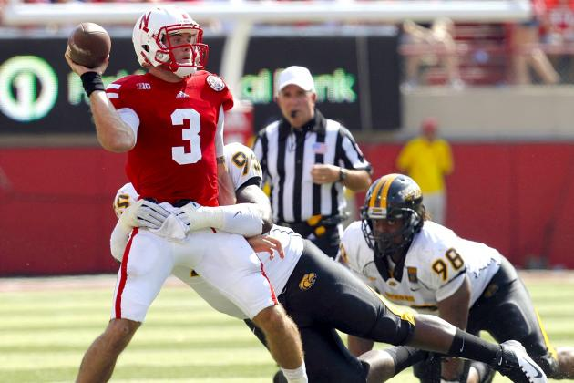 Southern Miss at No. 17 Nebraska: Live Score, Analysis and Results