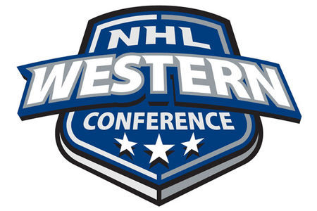 NHL Western Conference Projections: The Hockey News vs. Sportsbooks