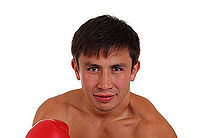 Gennady Golovkin Retains His Belt: Notes from the Fight and Press Conference