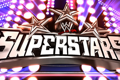 WWE Superstars Should Be First Hour of Monday Night Raw