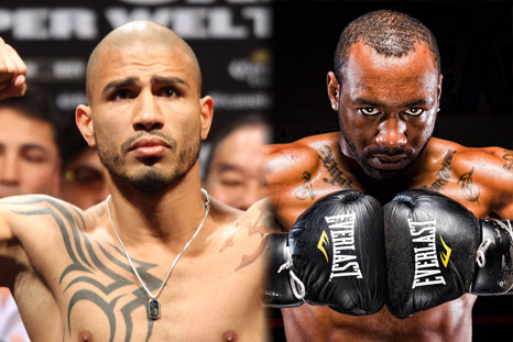 Cotto Won't Fight Pacquiao, Will Challenge Trout