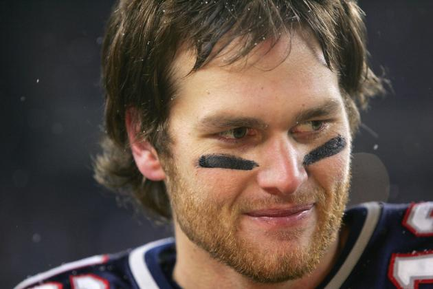 A Fan's Perspective on What Tom Brady Means to the New England Patriots